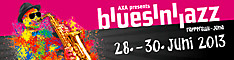 BluesNJazz2013