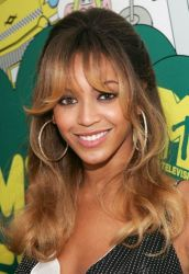 BeyonceKnowles.jpg