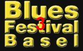 BluesFestivalBaselLogo3.jpg