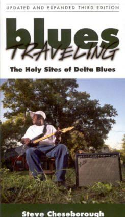 BluesTraveling2009.jpg