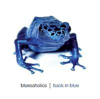 BluesaholicsBackInBlueCover.jpg