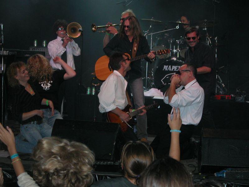 bluesaholics_heitere_2005.jpg