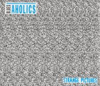 bluesaholicsstrangepicturescdcover.jpg