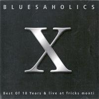bluesaholicsxcdcover.jpg