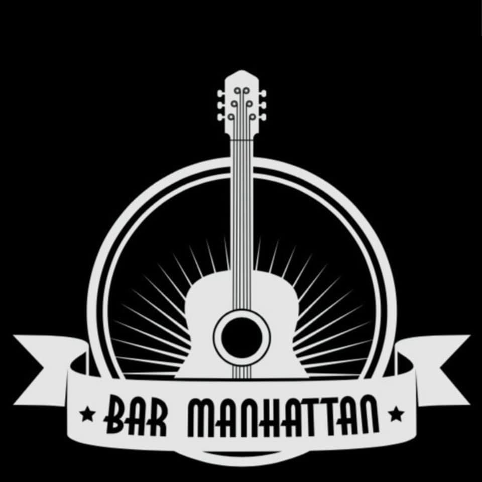 Bar Manhattan Rheinfelden