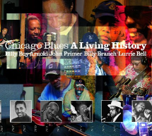 ChicagoBluesLivingHistoryCDCover.png