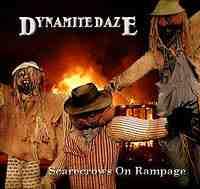 dynamitedazescarecrowonrampagecdcover.jpg