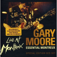 GaryMooreEssentialMontreuxCDCover.png