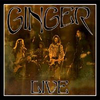 GingerLiveCDCover.png
