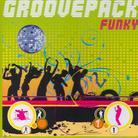 GroovepackFunkyCDCover.png