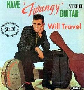 duana_eddy_-_have_guitar_will_travel_cover.jpg