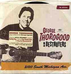georgethorogood2120southmichiganavecdcover.jpg