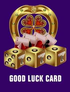 goodluckcard.jpg