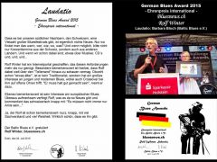 GermanBluesAward2015 hc international