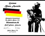 GermanBluesAward 2015 bluensnews.ch
