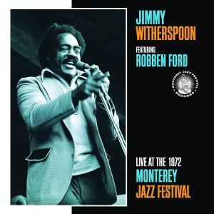 jimmywitherspoonlive1972montereyfestivalcdcover.jpg