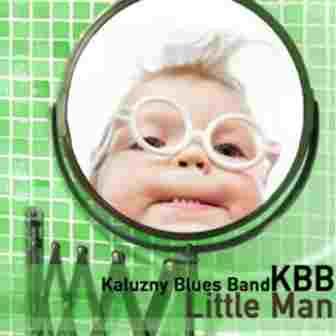 kbblittlemancdcover.jpg