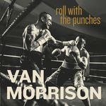 MorrisonRollWithPunchesCDCover
