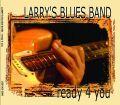 LarrysBluesBandReady4YouCover.jpg