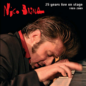 nico_brina_25_years_live on_stageCDCover.png