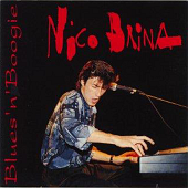 nico_brina_blues_and_boogieCDCover.png