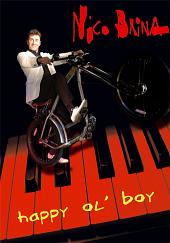 nico_brina_happy_ol_boy_DVDCover.png