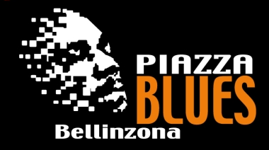 PiazzaBluesLogo.png