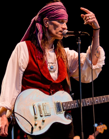 WillyDeVille1.png
