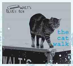 waltsbluesboxcatwalkcdcover.jpg