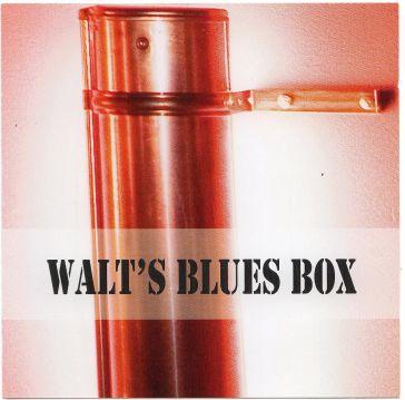 waltsbluesboxlivealbanicdcover.jpg
