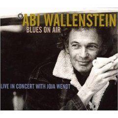 abiwallensteinbluesonaircdcover.jpg