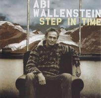 abiwallensteinstepintimecdcover.jpg