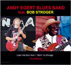 andyegertfeatbobstrogercover.jpg