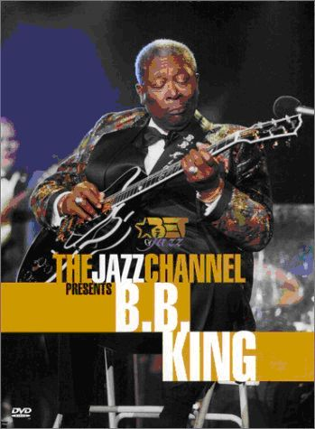 bbkingjazzchannel.jpg