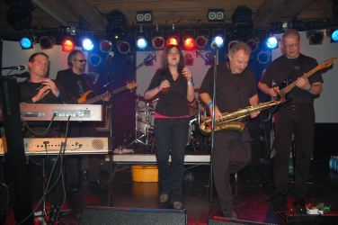 betterbluebluesnight2008.jpg