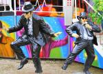 blues_brothers_pixelio.jpg