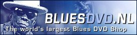 bluesdvdnlbanner.jpg