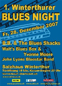 bluesnightwinterthur2007.jpg