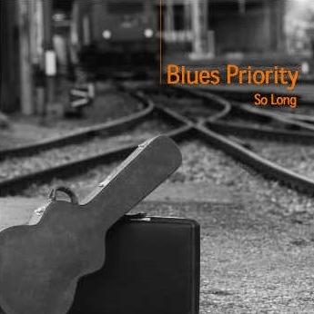 bluesprioritysolongcover.jpg