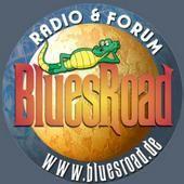 bluesroadlogo2.jpg