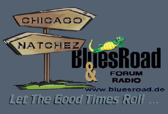 bluesroadlogogross.jpg