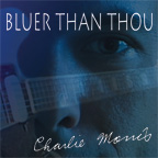 charliemorrisbluerthanthoucdcover.jpg