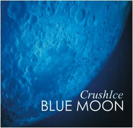 crushicebluemooncdcover.jpg