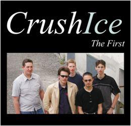 crushicethefirstcdcover.jpg