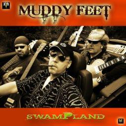 muddyfeetswamplandcdcover.jpg