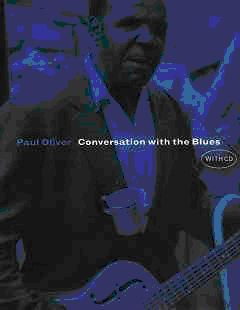 pauloliverconversationwiththebluescover.jpg