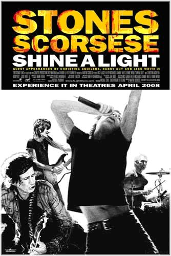 shinealightfilmplakat.jpg