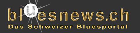 BluedNewsXmasLogo-480-x-113-px-mit-Stern-grau.jpg