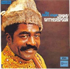 12 Witherspoon - The BLues Singer21.jpg