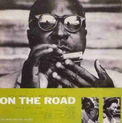 16 Sonny Terry - On the Road25.jpg